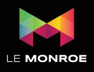 Le Monroe