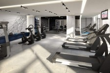 slider-gym